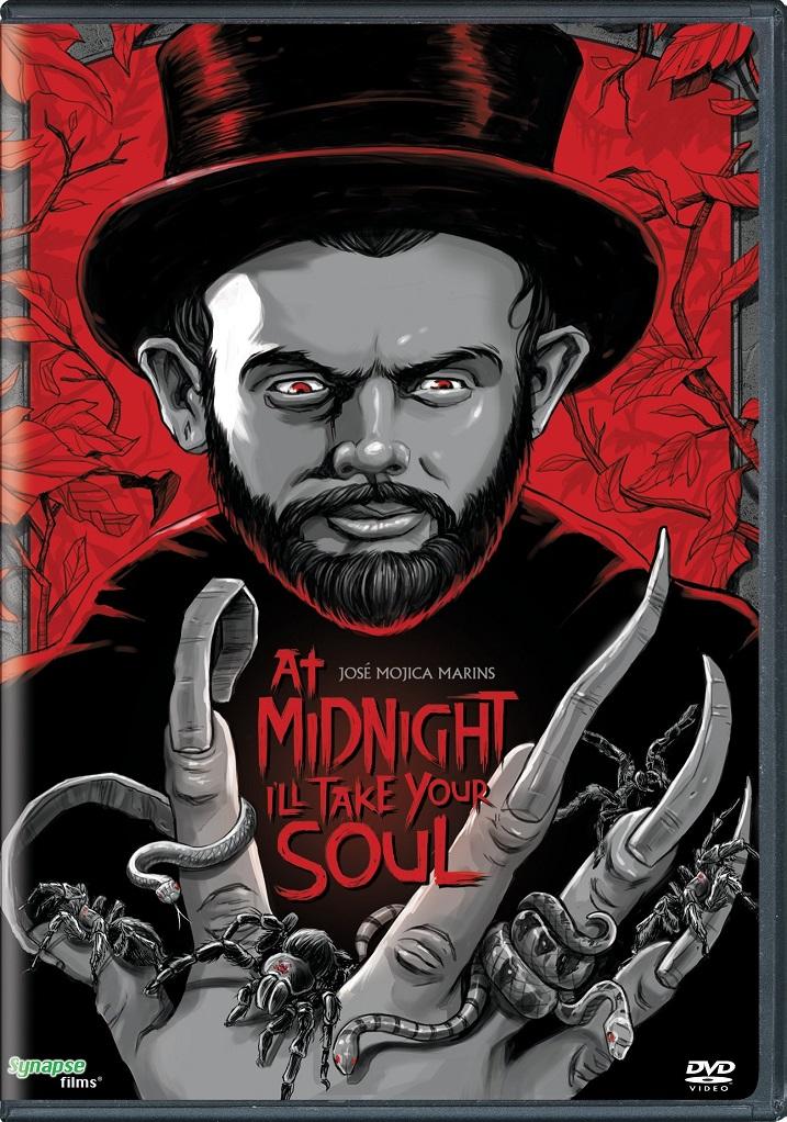 At-Midnight-DVD