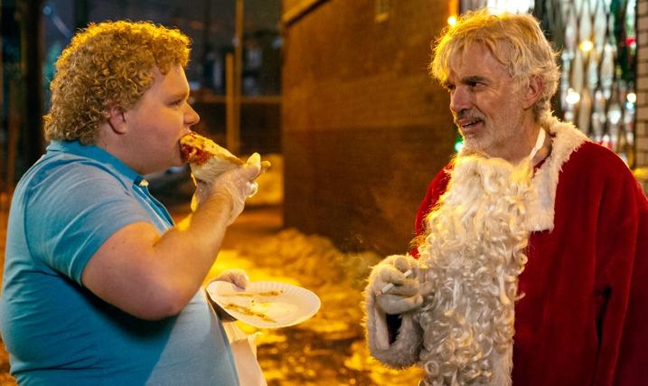 Bad Santa 2 3