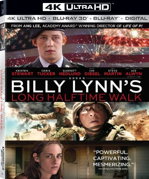 Billy-Lynn-Blu-ray