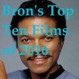 Bron top films