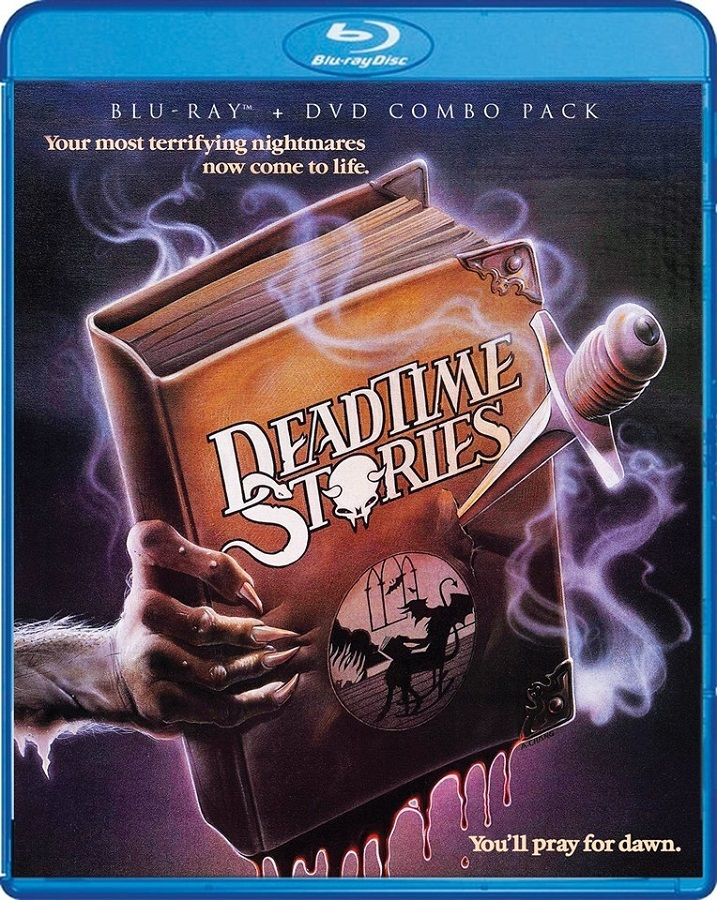 Deadtime-Stories-Blu-ray