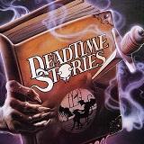 Deadtime-Stories