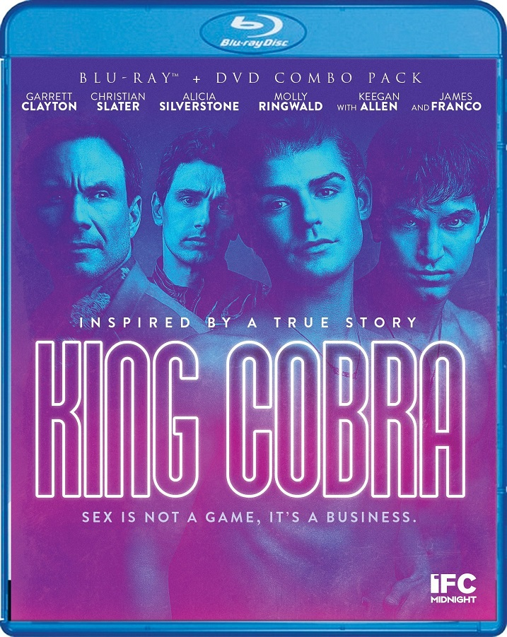 King-Cobra-Blu-ray