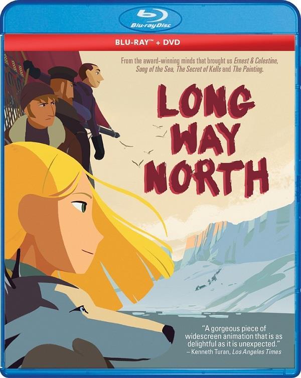 Long-Way-North-Blu-ray (1)