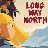 Long-Way-North