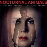 Nocturnal Animals (Blu-ray Review)