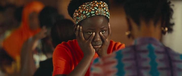 Queen of Katwe 1