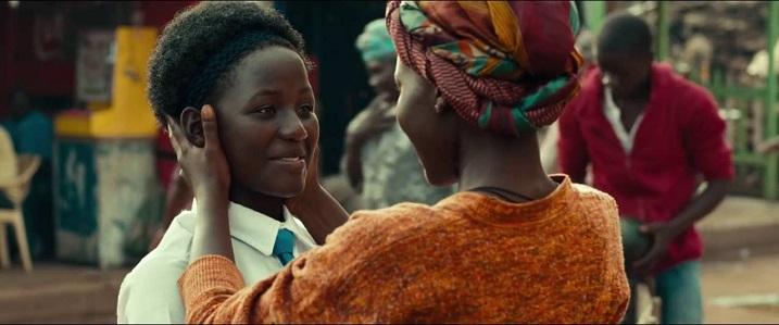 Queen of Katwe 5