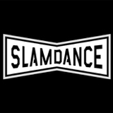 Slamdance Square copy