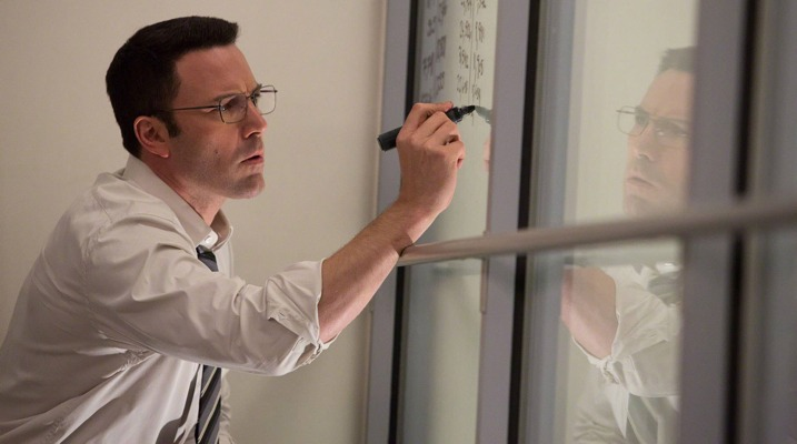 THe Accountant 1
