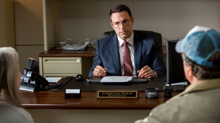 THe Accountant 3
