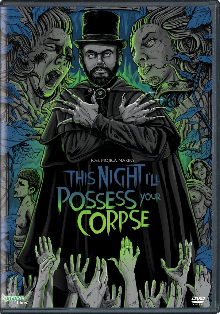 This-Night-I'll-Possess Your-Corpse-DVD