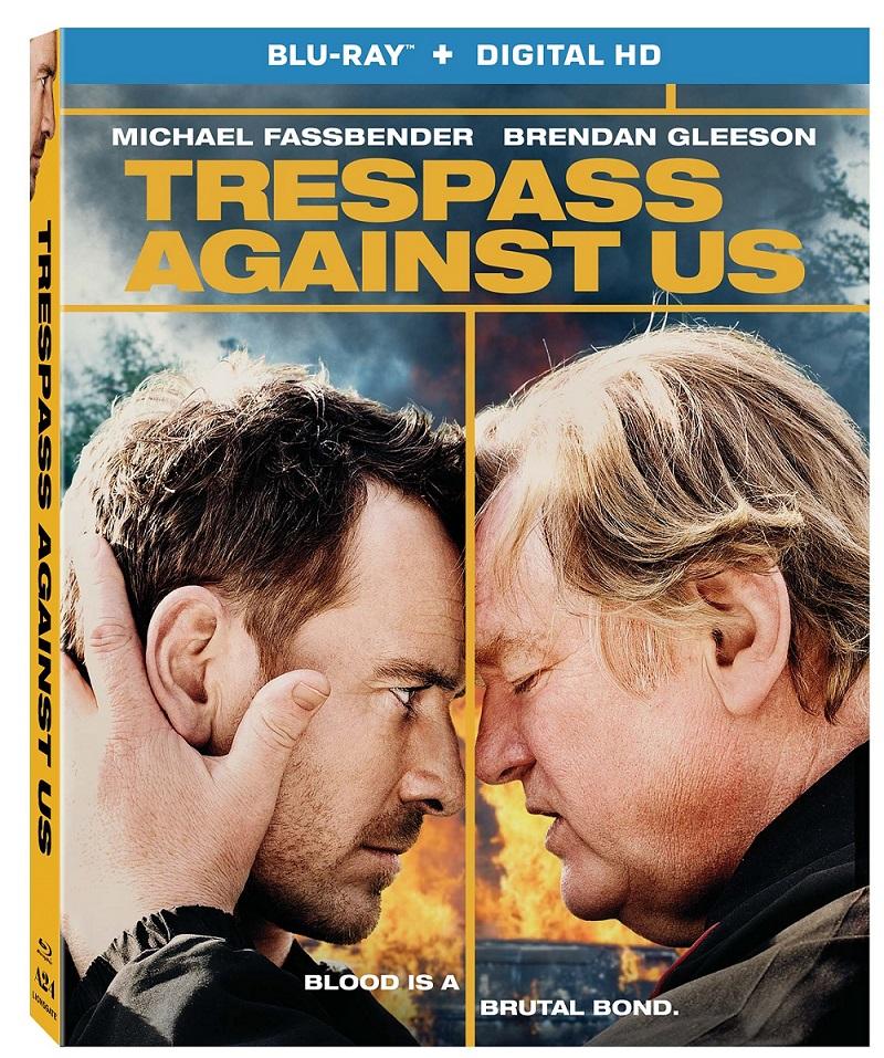 TrespassAgainstUs_bd_3D