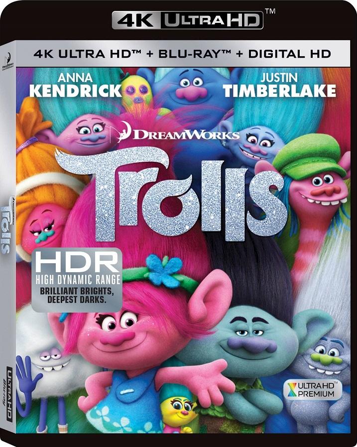 Trolls-4K
