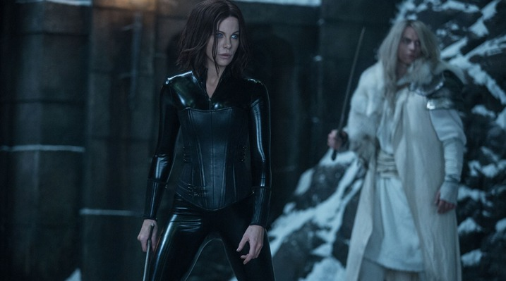 Underworld Blood Wars 1