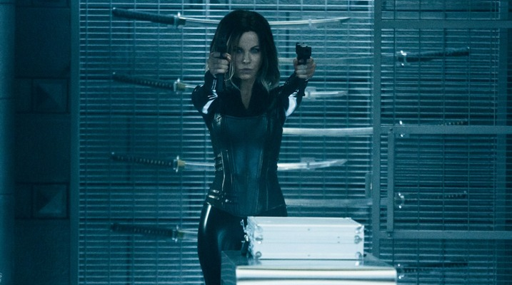 Underworld Blood Wars 2