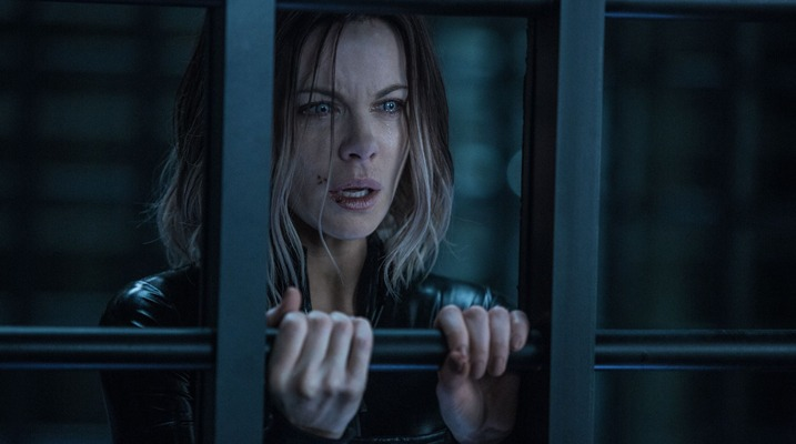 Underworld Blood Wars 3