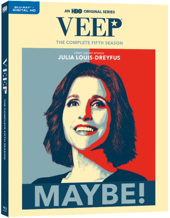 VEEP-S5-Blu-ray