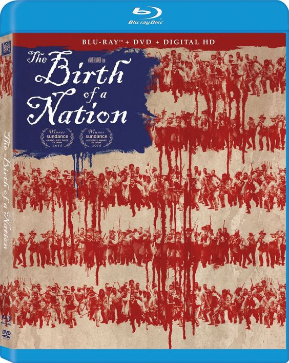 birth of a nation 1