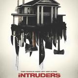 intruders square