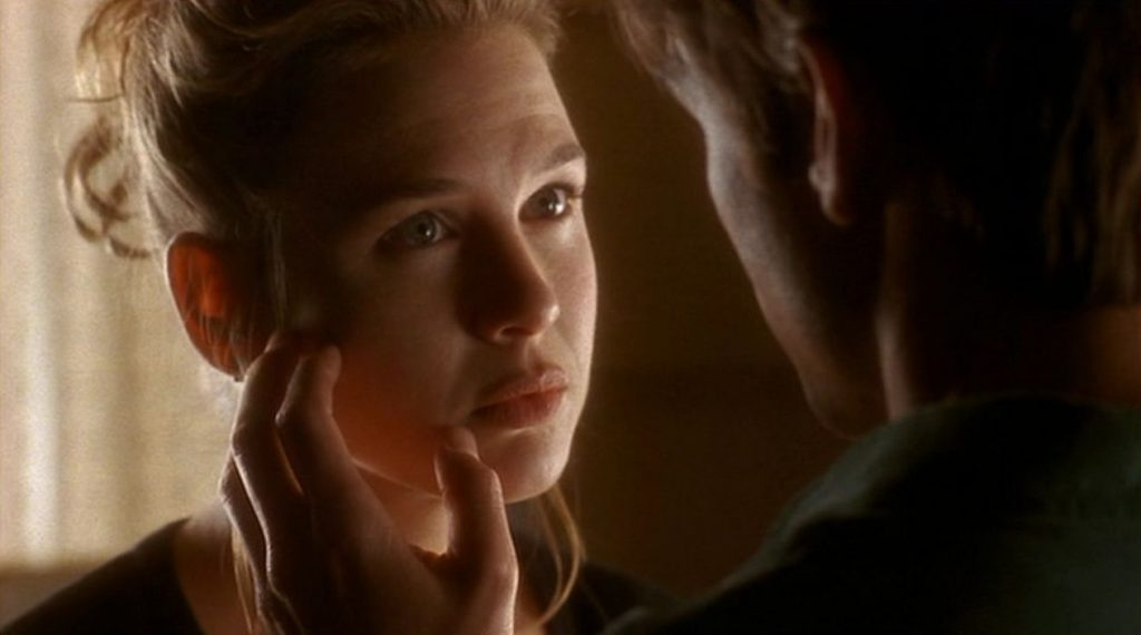 jerry maguire 12