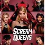 scream queens cover