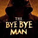 the bye bye man thumb