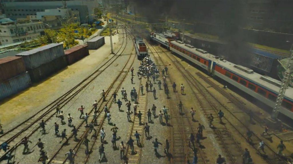 train to busan 5