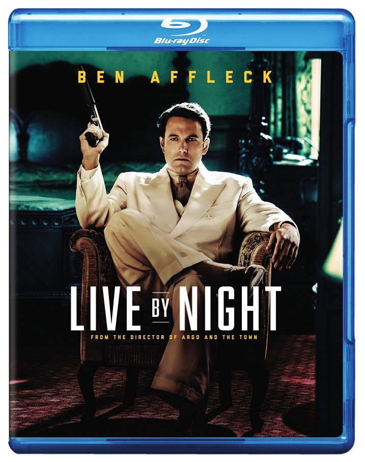 Live-By-Night-Blu-ray
