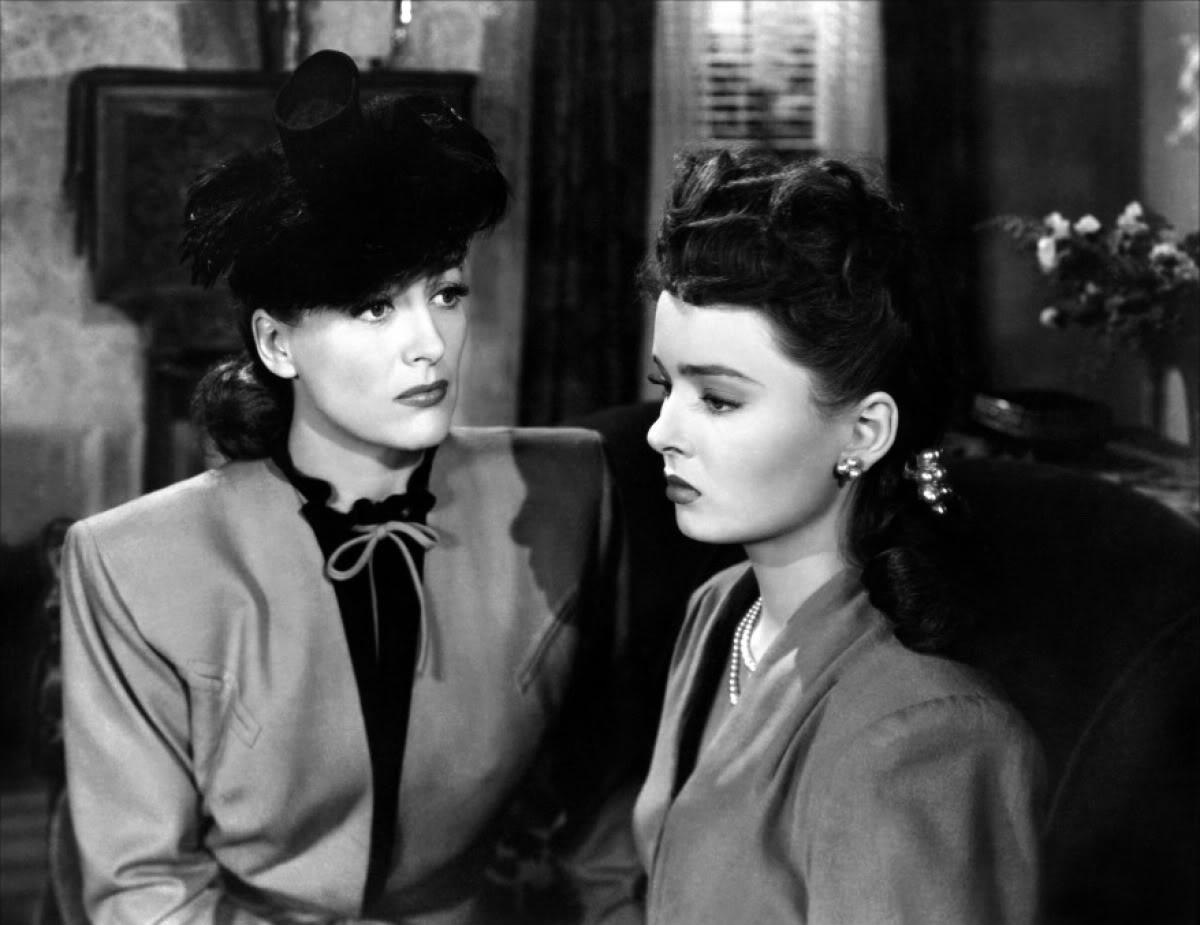 Mildred-Pierce-1945