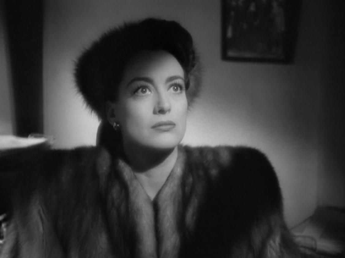 Mildred Pierce 3