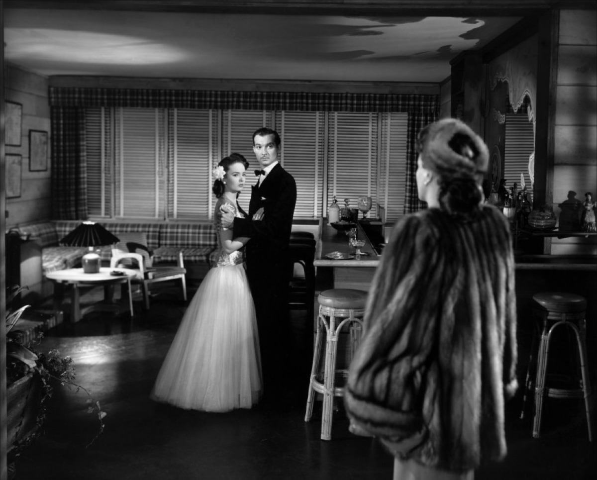 Mildred-Pierce-beach-house-Veda-and-Monte