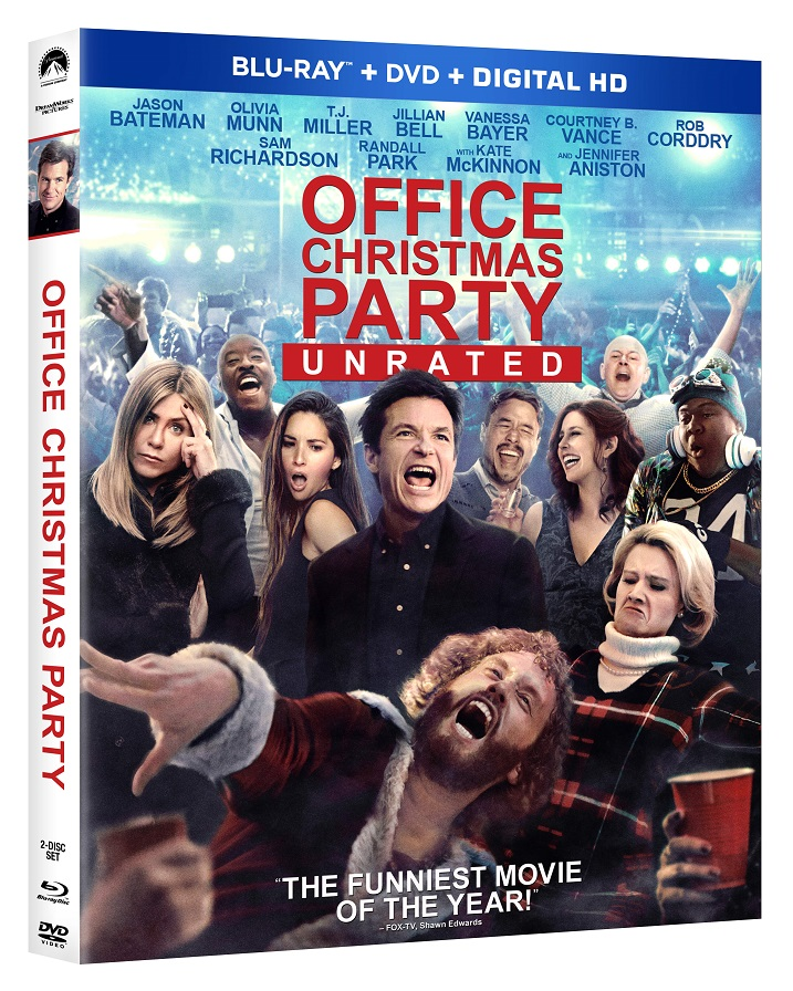 Office-Christmas-Party-Blu-ray