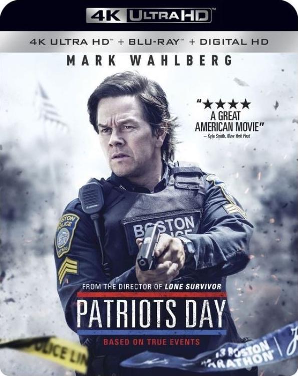 Patriots-Day-Blu-ray