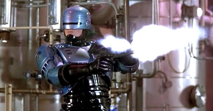 RoboCop 2 c