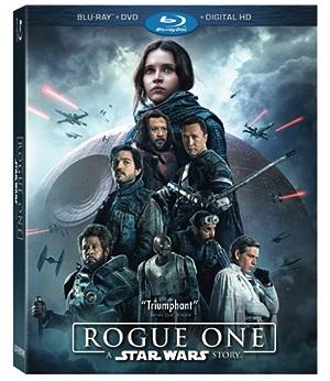 Rogue-One-Blu-ray