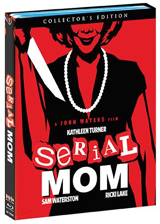 Serial-Mom-Blu-ray