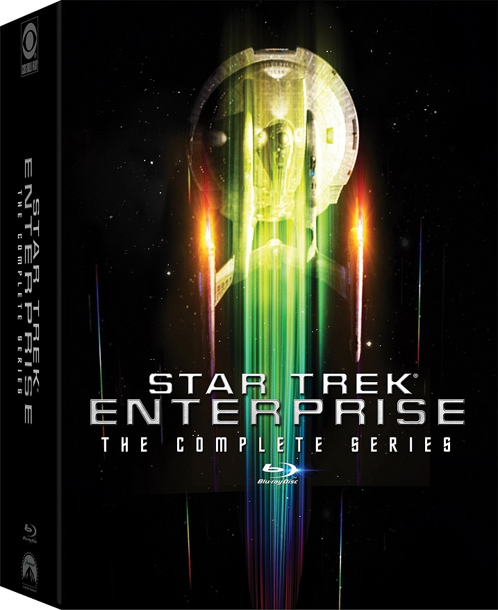 Star-Trek-Enterprise-Complete-Blu-ray