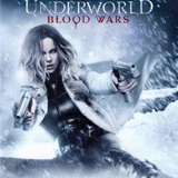Underworld Blood Wars (4K UHD Blu-ray Review)