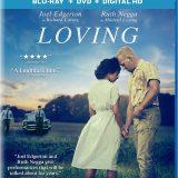 loving cover