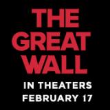the great wall thumb