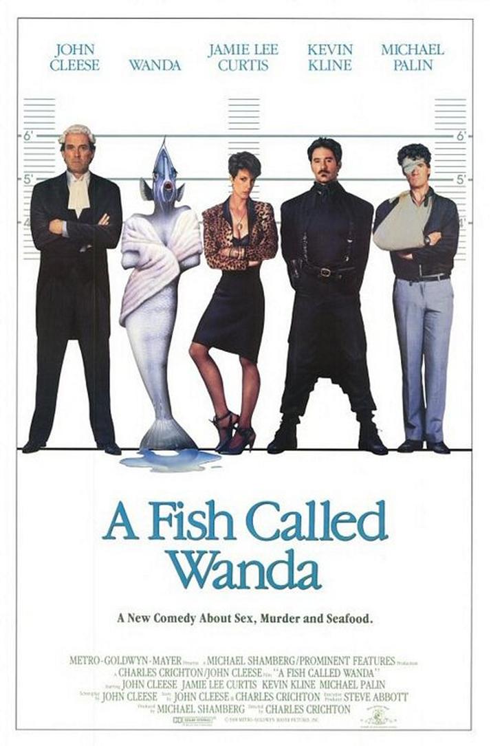 wanda poster