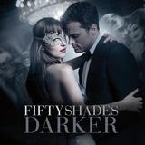Fifty Shades Darker 4K