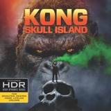 Kong: Skull Island (4K UHD Blu-ray Review)