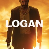 Logan 4K Review