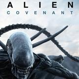 Alien: Covenant (4K Ultra HD Blu-ray Review)