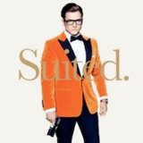 The Kingsman Golden Circle Movie Review