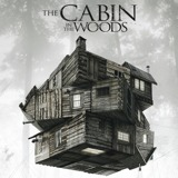 Cabin in the Woods 4K Review