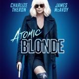 Atomic Blonde 4K Blu-ray Review