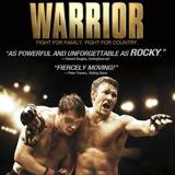 Warrior 4K